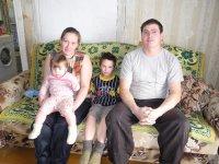 Алексей и Эльвира Бельтюковы: «Не всем же в город ехать…»