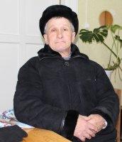 Иван Николаевич не курит и другим советует: «Бросайте!»