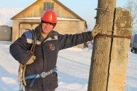 Н. С. Мальцев: «Мы восстанавливаем электроснабжение  в любое время суток»