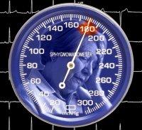 Гипертония: работает горячая линия