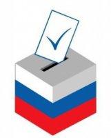 Почему я иду на выборы?