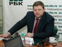 Н.Ю. Белых провёл восьмую «прямую линию» с жителями области