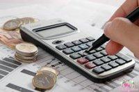 Бюджет района 2015 года характеризуется  предельным дефицитом